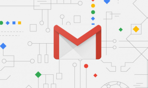 How to access Gmail in Windows Live Hotmail?